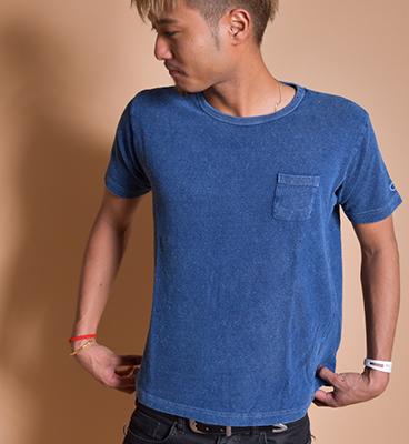 Ocean Pacific(OP)Tシャツ