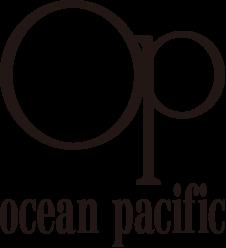 Op OCEAN PACIFIC オーシャンパシフィック